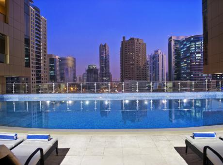 Mercure Hotels  Suites & Apartments